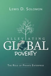 Alleviating Global Poverty