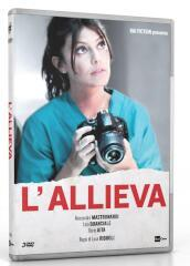 Allieva (L ) (3 Dvd)