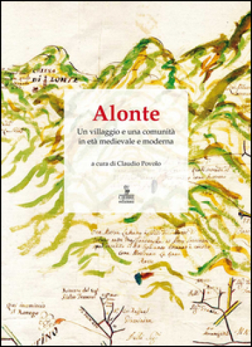 Alonte