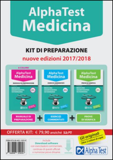 Pdf download scaricare alpha test medicina for Test medicina online