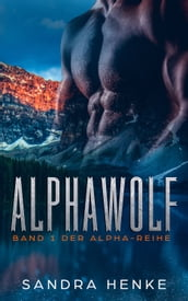 Alphawolf (Alpha Band 1)