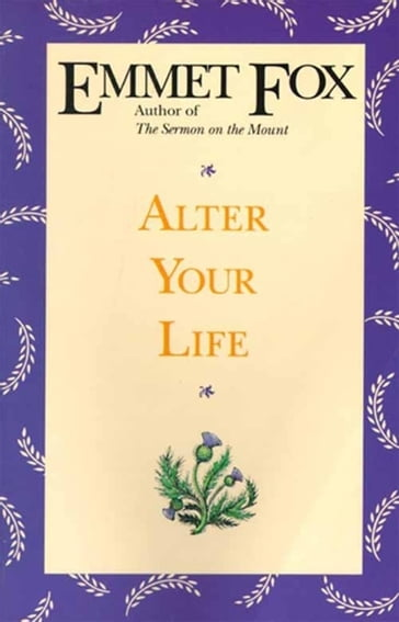 Alter Your Life