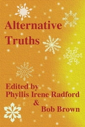Alternative Truths
