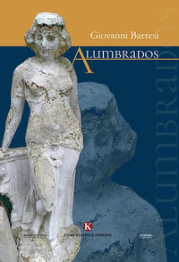 Alumbrados - Giovanni Barresi | Rochesterscifianimecon.com