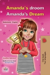 Amanda s droom Amanda s Dream