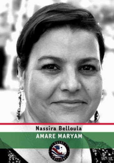 Amare Maryam - Nassira Belloula | Jonathanterrington.com