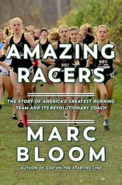 Amazing Racers: The Story of America