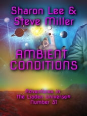 Ambient Conditions