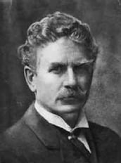 Ambrose Bierce: 13 books