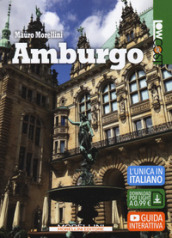 Amburgo. Con Contenuto digitale per download