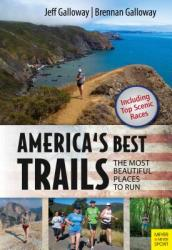 America s Best Trails