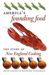 America s Founding Food