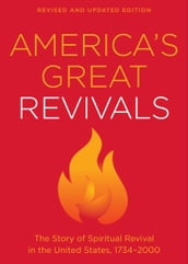 America s Great Revivals