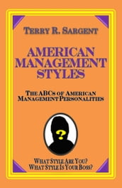 American Management Styles