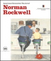 American chronicles: the art of Norman Rockwell. Ediz. italiana