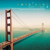 Americana 2 - rock your soul