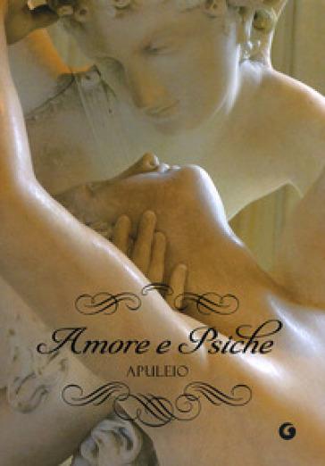 Amore e Psiche - Apuleio |