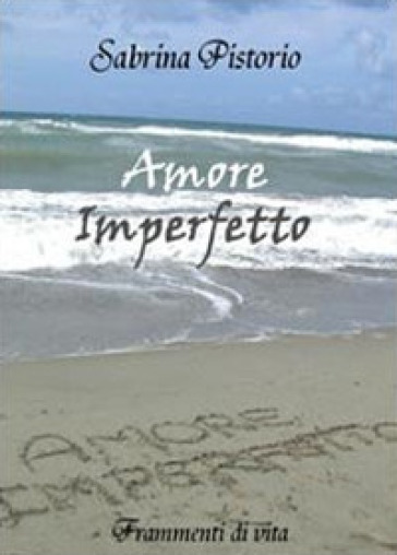 Amore imperfetto