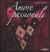 Amore passionale