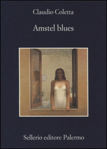 Amstel blues - Claudio Coletta |
