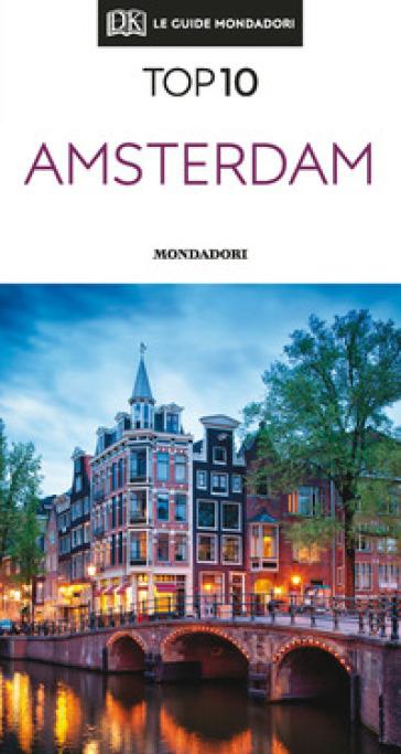 Amsterdam - Fiona Duncan | Jonathanterrington.com