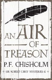 An Air of Treason