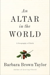 An Altar in the World