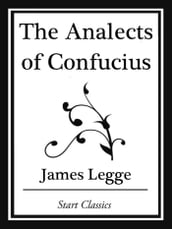 An Analects of Confucius (Start Classics)