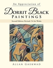 An Appreciation of Dorrit Black Paintings