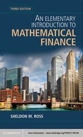 An Elementary Introduction to Mathematical Finance