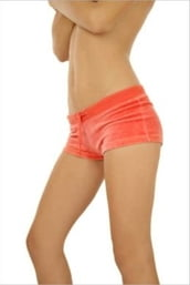An Informative Guide About Liposuction