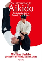 An Introduction to Aikido