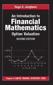 An Introduction to Financial Mathematics