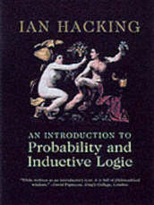 An Introduction to Probability and Inductive Logic
