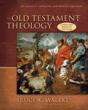 An Old Testament Theology
