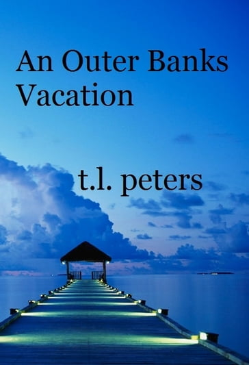 An Outer Banks Vacation