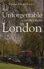 An Unforgettable Connection in London