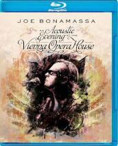 An acoustic evening¿(blu-ray) fsk