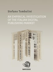 An empirical investigation of the Italian digital publishing market