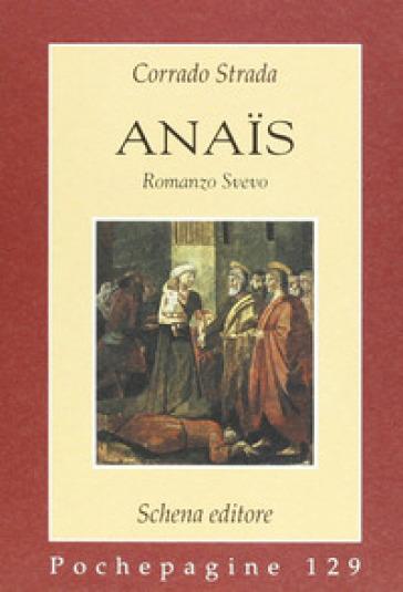 Anais - Corrado Strada |