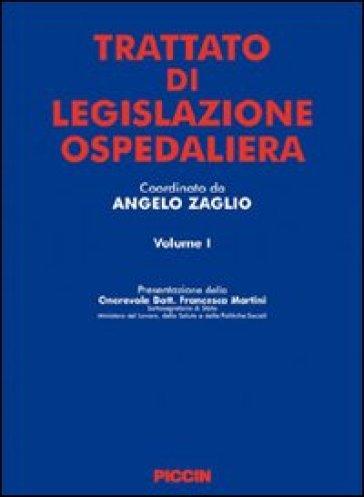 Anatomia umana. Apparato locomotore, sistema cardiovascolare - Vincenzo Esposito   Thecosgala.com