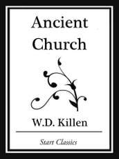Ancient Church (Start Classics)