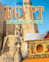 Ancient Egypt Inside Out