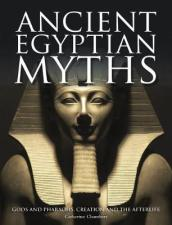 Ancient Egyptian Myths