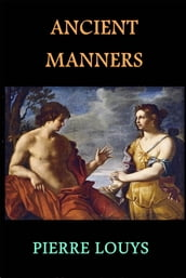 Ancient Manners