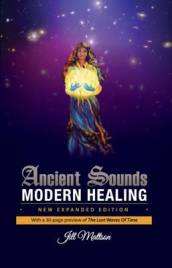 Ancient Sounds, Modern Healing