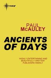 Ancients of Days