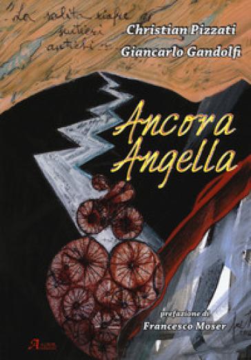 Ancora Angella - Christian Pizzati |
