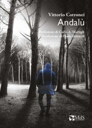 Andalù - Vittorio Cotronei |