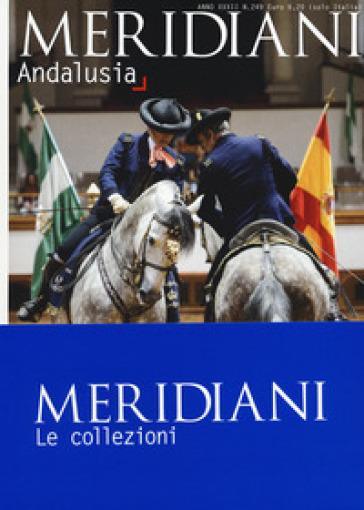 Andalusia-Marocco